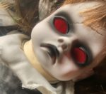 2. Tormented Souls Haunt and Screampark